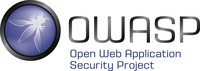 The Open Web Application Security Project (OWASP) is a 501(c)(3) worldwide not-for-profit charitable organization focused on improving the security of software. Our mission is to make software security visible, so that individuals and organizations worldwide can make informed decisions about true software security risks. Everyone is free to participate in OWASP and all of our materials are available under a free and open software license. OWASP does not endorse or recommend commercial products o