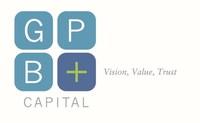 GPB Capital www.gpb-cap.com (PRNewsfoto/GPB Capital Holdings, LLC)
