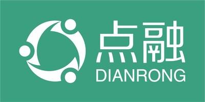 Dianrong.com Logo (PRNewsfoto/Dianrong.com)