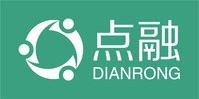 http://www.prnewswire.com/news-releases/dianrong-announces-series-d-round-funding-of-us220-million-300498096.html