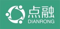 Dianrong.com Logo