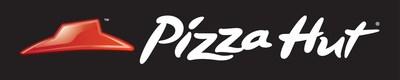 Pizza Hut Canada (Groupe CNW/Pizza Hut Canada)