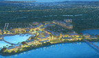 $300 Million Retail, Dining and Entertainment Complex Announced For Hawaii