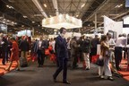 DES2017 Kicks Off With 18,000 Professionals in Attendance and a €34 Million Economic Impact for the City of Madrid