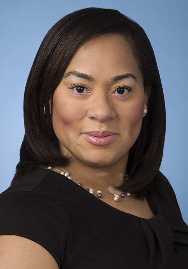 Johanna R. Thomas, Special Counsel, Jenner & Block LLP