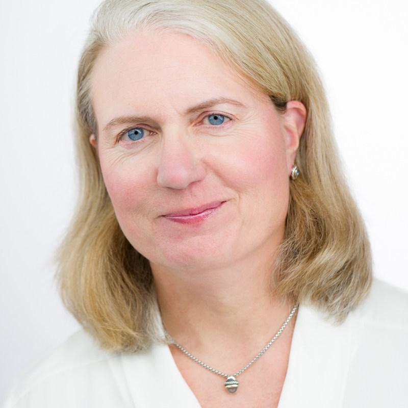 Jill Manuel, Product Manager, TopicPulse at Futuri Media