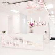 La Clinique Univers NuFace située au Centropolis à Laval, vous invite à un séminaire d'information à propos du rajeunissement vaginal, le mercredi 7 juin 2017 à 18h.  Le séminaire aura lieu à la clinique située au 2990 Av Pierre-Péladeau à Laval. (Groupe CNW/Clinique Univers NuFace)