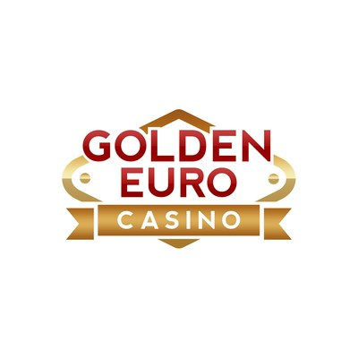 golden euro mobile casino