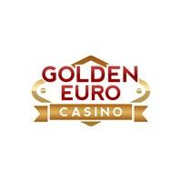 Golden Euro Casino logo (PRNewsfoto/Golden Euro)