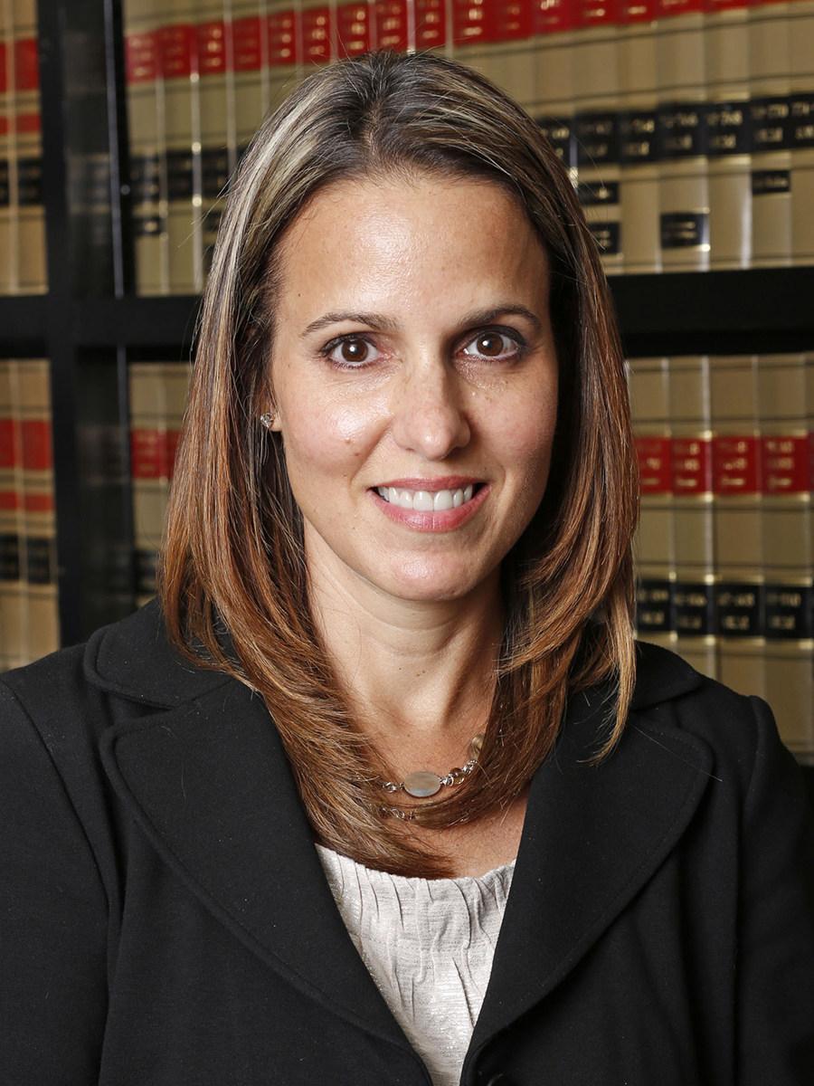 Suki Rosen