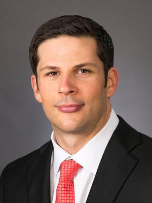Matthias Kleinsasser