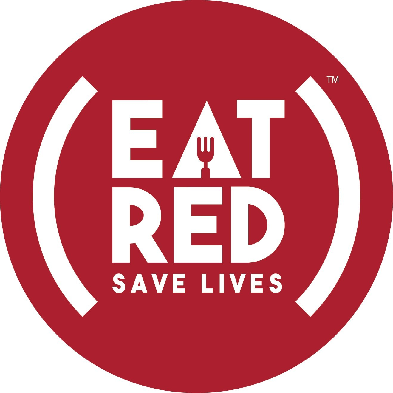 Eat Red S Food Film Fest Bryant Park Tickets