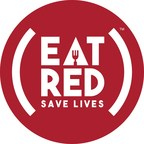 EAT (RED) SAVE LIVES THIS JUNE!