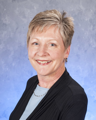 Diane M. Pearse, Chief Executive Officer and President of Hickory Farms, LLC, re-elected as Director of MSA Safety Incorporated.