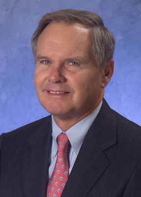 L. Edward Shaw, Jr., former Senior managing Director of Breeden Capital Management LLC, re-elected as Director of MSA Safety Incorporated.