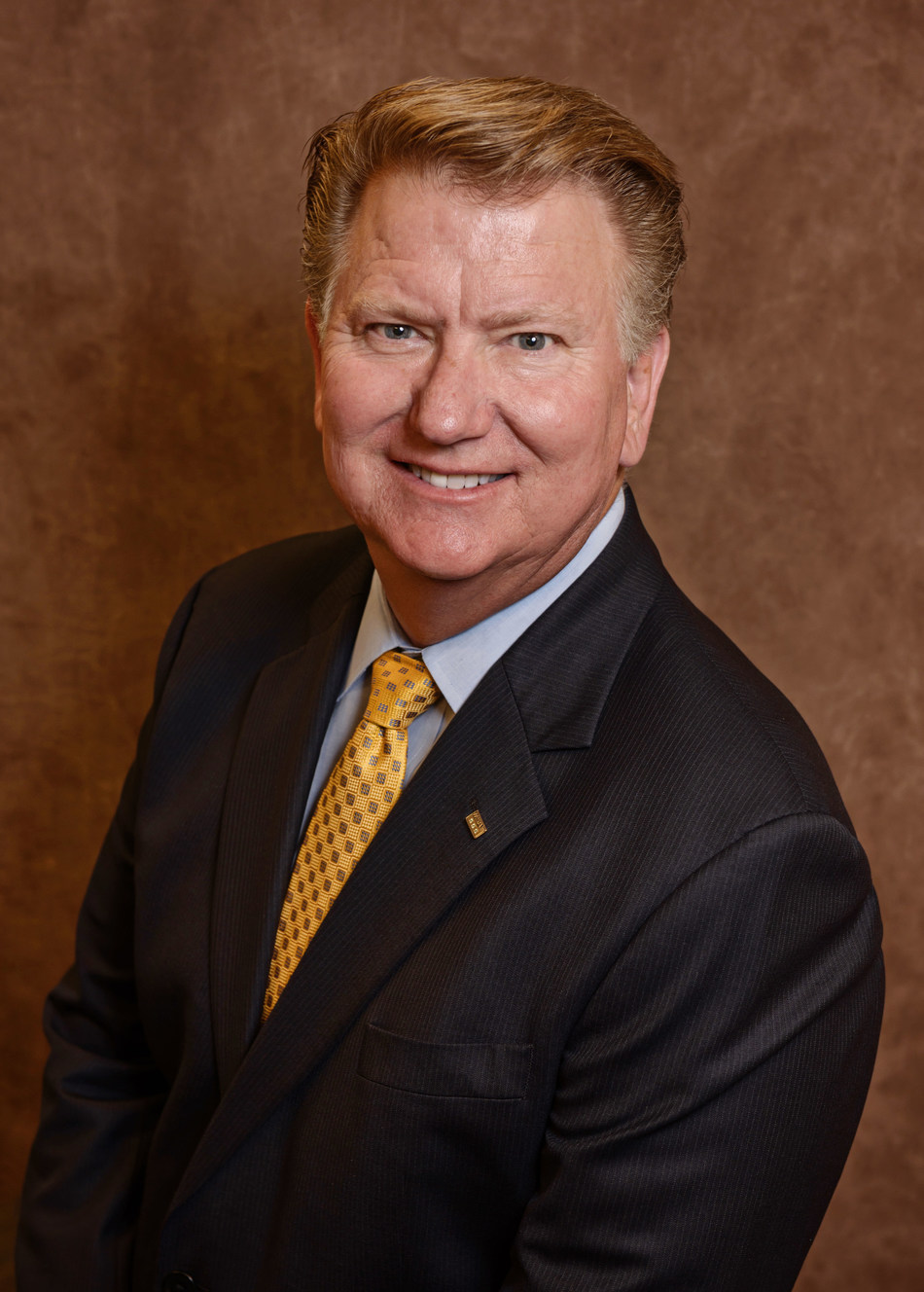 William M. Lambert, MSA Chairman, President and CEO, re-elected as Director of MSA Safety Incorporated.