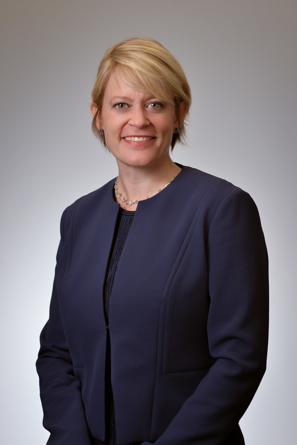 Cindy Donohoe, Executive Vice President/Chief Marketing Officer, Highmark Health
