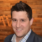 SAVO Appoints Jeremy Schultz EVP, Strategy; Chad Greeley Joins as SVP, North American Sales