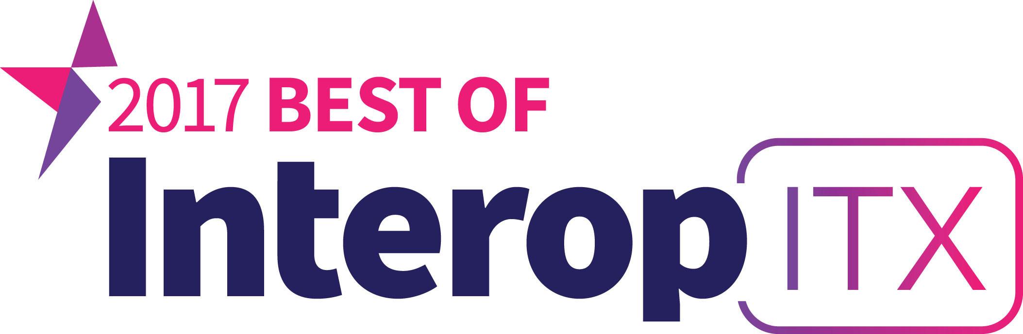 Best of Interop ITX 2017