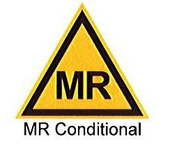 MR Conditional Declaration