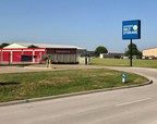 Compass Self Storage Makes Ninth Acquisition Since Start Of 2017 With Purchase Of Self Storage Center In McKinney, TX