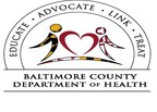 Clapp Communications Adds Baltimore County Department of Health to Its Client List