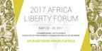 Africa Liberty Forum, May 23-25, Challenges Region to Strengthen Civil Society