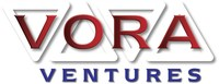 Headquartered in Cincinnati, Vora Ventures is an MBE certified, privately held equity group that specializes in building innovative IT companies worldwide. Founded by industry veteran Mahendra Vora, the group portfolio consists of companies in the software, services and infrastructure solutions space.