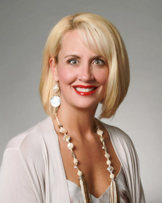 Cindy Powell-Steffen of Bayer U.S. has received the Healthcare Businesswomen's Association (HBA) Luminary Award.