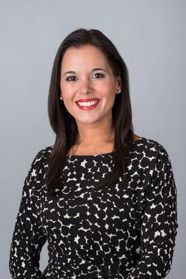 Libby Howe of Bayer U.S. has received the Healthcare Businesswomen's Association (HBA) Rising Star Award.