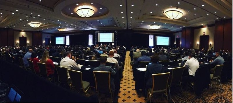 Coreworx is confirmed to present at the Downstream Engineering, Construction, and Maintenance Conference in New Orleans on June 15, 2017.