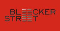 (PRNewsfoto/Bleecker Street)