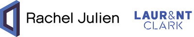 Logo: Rachel Julien (CNW Group/Rachel Julien)