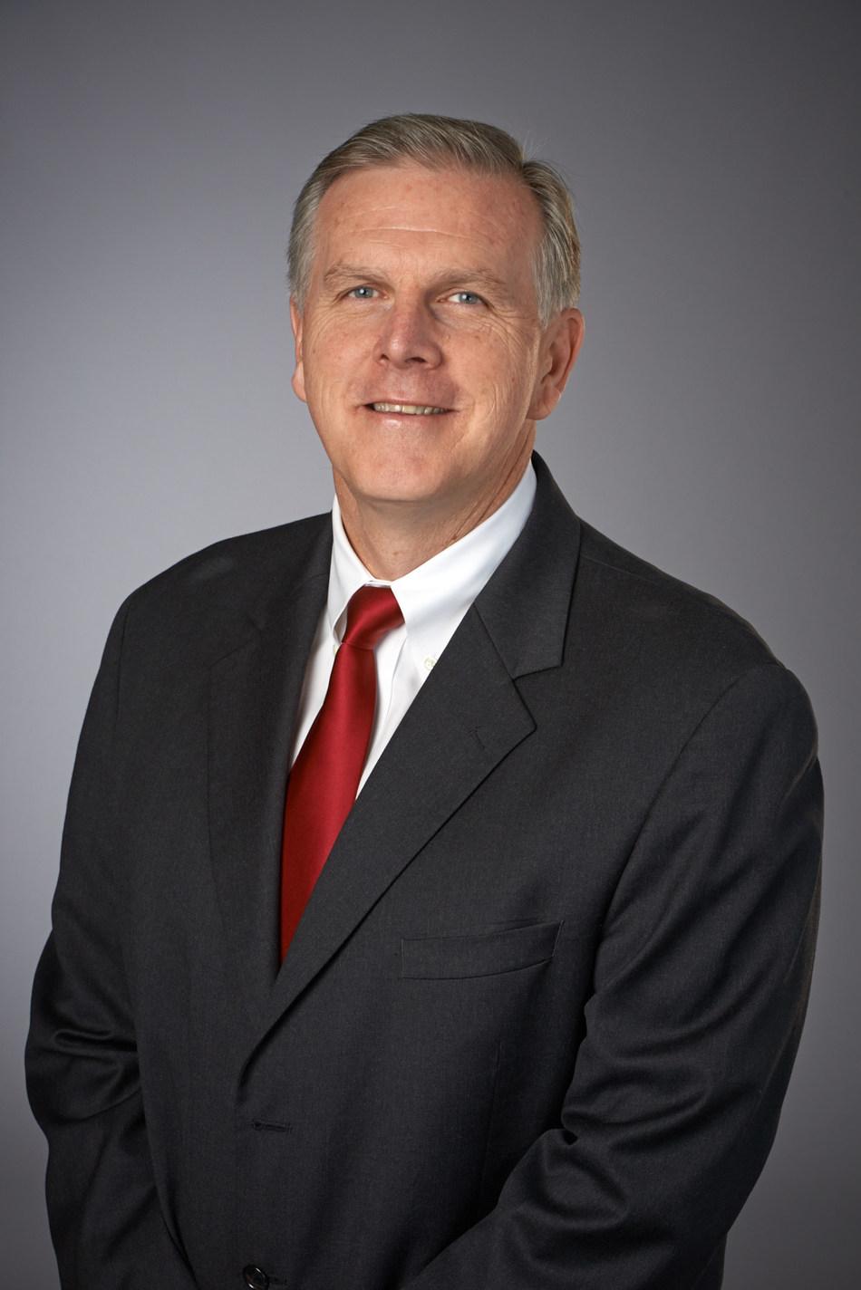 Kevin J. Wheeler A. O. Smith Corporation