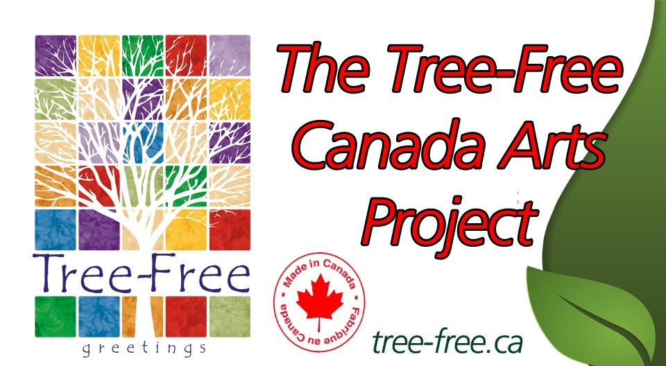 Greeting card company seeking canadian artists for new product line kristyandbryce Image collections