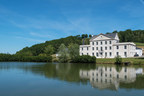 Napoleonic Estate In Foothills Of Pyrenees To Be Sold By Celebrity Favoured Auction House