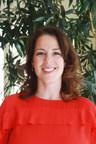 Raquel Klugman named SVP, Beauty at Women's Marketing