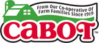 Volunteers Across The Country Honored By Cabot creamery Co-Operative For Work In Local Communities