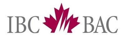 Insurance Bureau of Canada (CNW Group/Insurance Bureau of Canada) (CNW Group/Insurance Bureau of Canada)