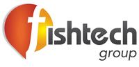 (PRNewsfoto/Fishtech)