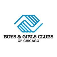 (PRNewsfoto/Boys & Girls Clubs Of Chicago)