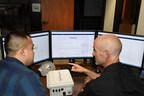 Texas Co-op BEC Develops Innovative Software to Enhance Solar Installations