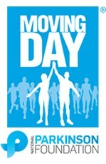 National Parkinson Foundation Ohio Moving Day