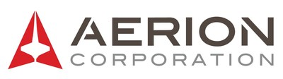 Aerion_Corporation___Logo