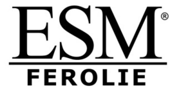 esm ferolie174 expands its new england confectionery