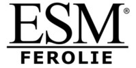 ESM Ferolie is a sales and marketing agency serving manufacturers in all CPG categories through the Northeastern USA. ESM Ferolie is also a founding member of BeaconUnited®, which provides sales and marketing services to CPG manufacturers on a national scale. For more information, go to www.esmferolie.com.