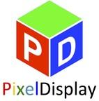 http://www.PixelDisplay.com