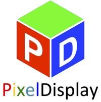 https://www.PixelDisplay.com