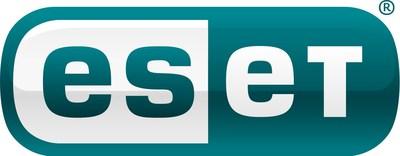 ESET Canada (CNW Group/ESET Canada)