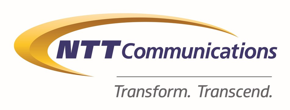 NTT Communications Corporation (NTT Com) (PRNewsfoto/NTT Communications Corporation)
